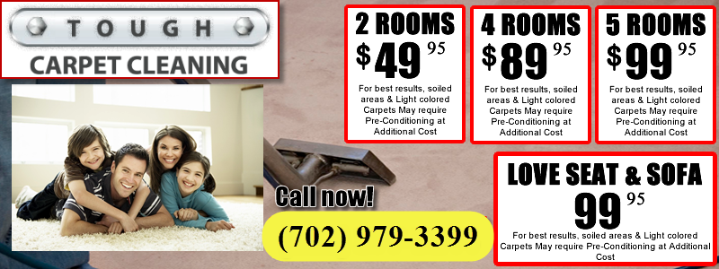 Tough Carpet Cleaning-Coupons 01